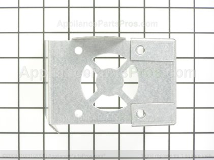 Dacor Bracket,hanning Moun 46161 from AppliancePartsPros.com