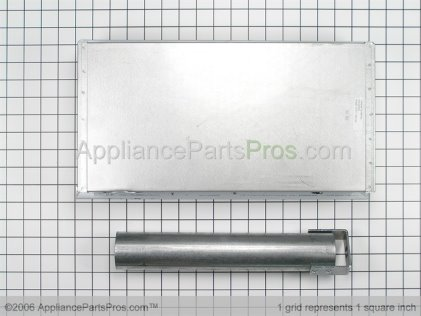 Dacor Broiler-Ir 62262 from AppliancePartsPros.com