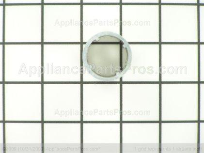 Dacor Burner Tool 101539 from AppliancePartsPros.com