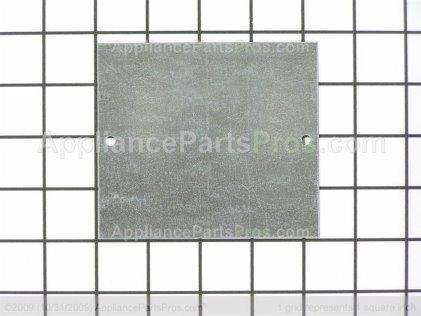Dacor Cover Plate, Light- 26560 from AppliancePartsPros.com