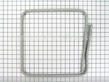 "Dacor Door Gasket, 18"" 62810 from AppliancePartsPros.com"