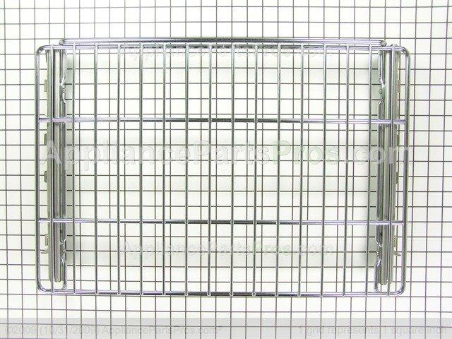 dacor glide rack argok30 ap5650815_01_l dacor argok30 glide rack appliancepartspros com  at bakdesigns.co