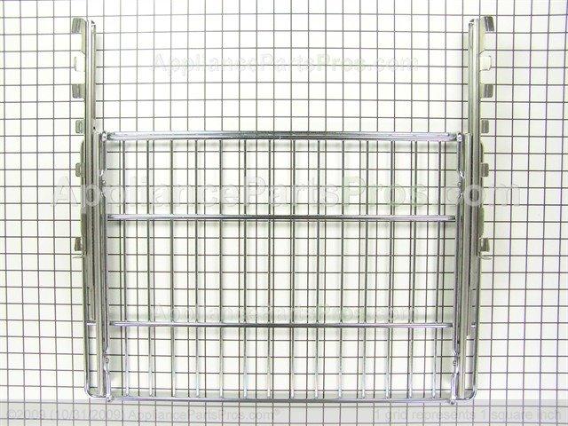 dacor glide rack argok30 ap5650815_03_l dacor argok30 glide rack appliancepartspros com  at bakdesigns.co