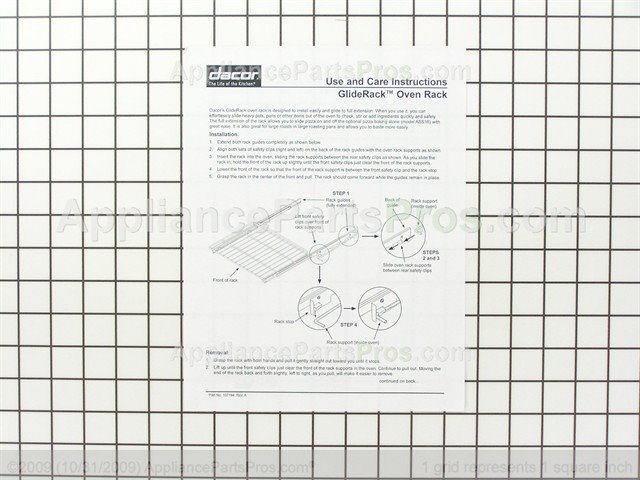 dacor oven model ecd230sch electric wiring diagram free
