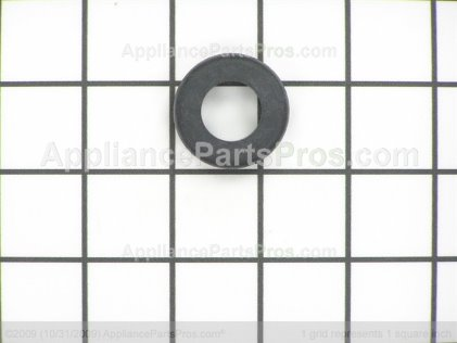 Dacor Grommet Epdm Rubber 83058 from AppliancePartsPros.com