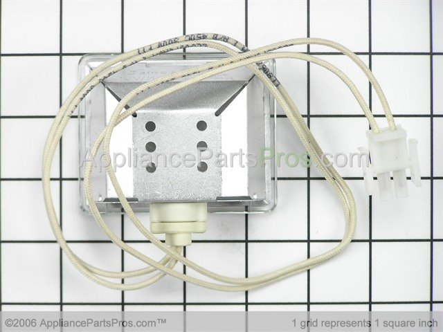 dacor halogen light asm 62175 ap3394571_01_l dacor 62175 halogen light asm appliancepartspros com Electric Oven Thermostat Wiring Diagram at readyjetset.co