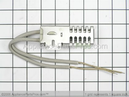 Dacor Hot Surface Ignitor 82473 from AppliancePartsPros.com