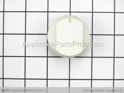 Dacor Knob 82774A from AppliancePartsPros.com