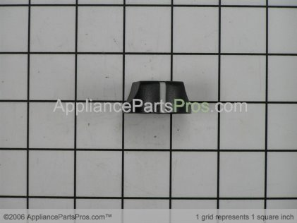 Dacor Knob 82903 from AppliancePartsPros.com