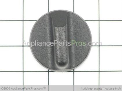 Dacor Knob-Epicure 62021B from AppliancePartsPros.com