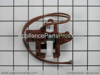 Dacor Latch / 30 72056 from AppliancePartsPros.com