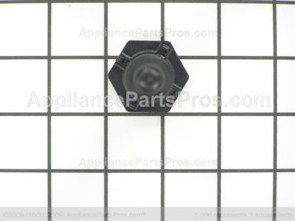 Dacor Leg Leveling Assy 101406 from AppliancePartsPros.com