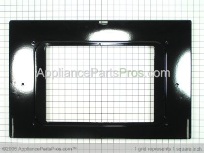 Dacor Liner Asm 27352BP 86753 from AppliancePartsPros.com