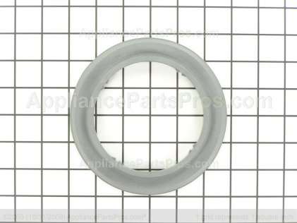 Dacor Locking Nut, Sump 72066 from AppliancePartsPros.com