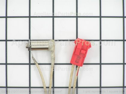 Dacor Meat Probe Socket 72717 from AppliancePartsPros.com