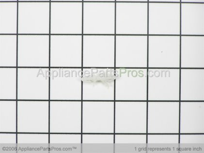 Dacor Nylon Pcb Support 83538 from AppliancePartsPros.com