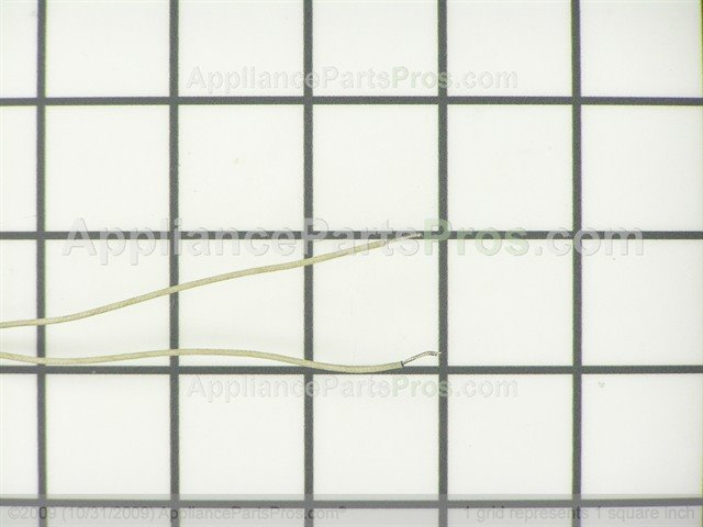 dacor oven temperature sensor 62593 ap3393577_04_l dacor 62593 oven temperature sensor appliancepartspros com dacor oven wiring diagram at readyjetset.co