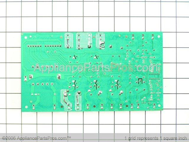 dacor relay board 92029 ap3853218_02_l dacor 92029 relay board appliancepartspros com  at bakdesigns.co