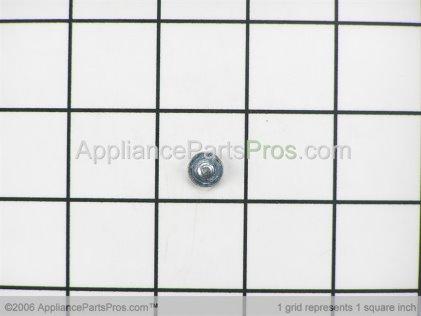 Dacor Screw 83023 from AppliancePartsPros.com