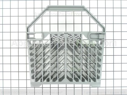 Dacor Silverware Basket 72593 from AppliancePartsPros.com