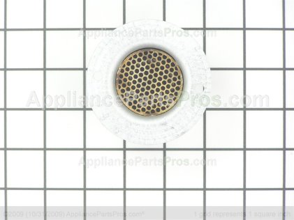 Dacor Smoke Eliminator, Ov 82826 from AppliancePartsPros.com