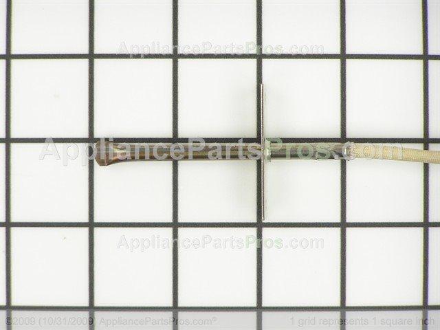 dacor 72752 temperature sensor appliancepartspros com dacor temperature sensor 72752 from appliancepartspros com