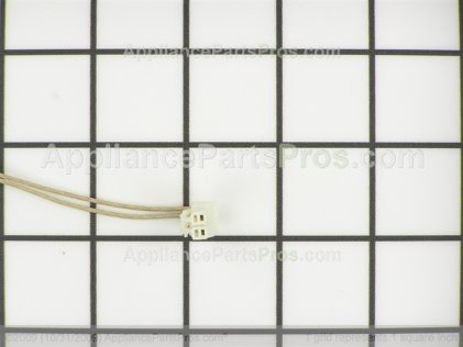 Dacor Temperature Sensor 72752 from AppliancePartsPros.com