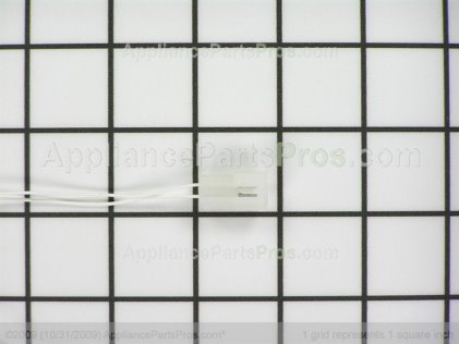 Dacor Thermister 102472 from AppliancePartsPros.com
