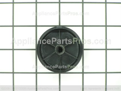 Dacor Top Burner Control Knob 82974 from AppliancePartsPros.com