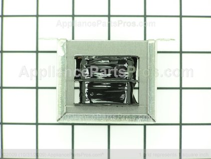 Dacor Transformer 62724 62808 from AppliancePartsPros.com