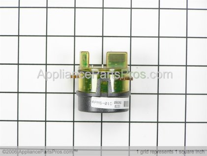 Dacor Turbidity Sensor Wps 62715 from AppliancePartsPros.com