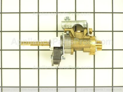 Dacor Valve Lp 86558 from AppliancePartsPros.com