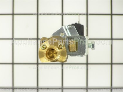 Dacor Valve Lp/ha 86565 from AppliancePartsPros.com