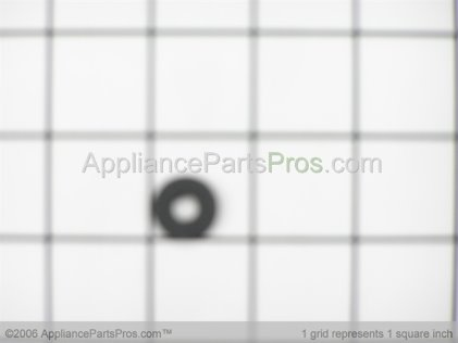 Dacor Washer-Fiber 83555 from AppliancePartsPros.com