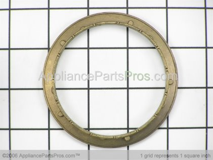 Dacor Xl Burner Ring Sngl 86918 from AppliancePartsPros.com
