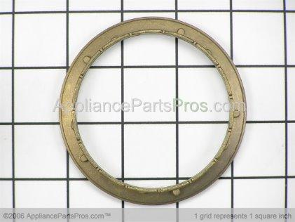 Dacor Xl Burner Ring Sngl 86918 from AppliancePartsPros.com