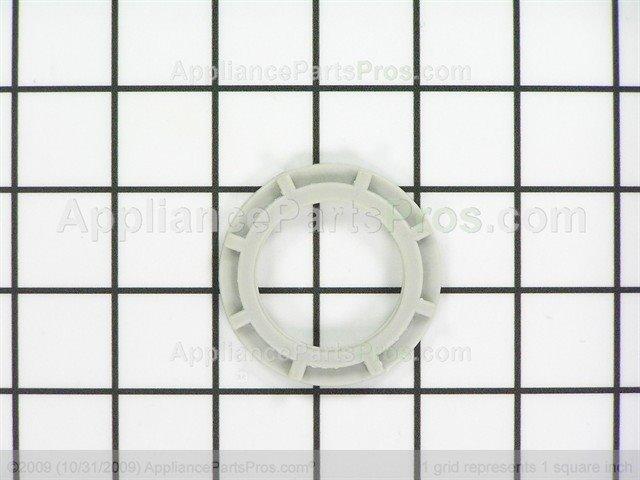 Danby Countertop Dishwasher Troubleshooting : Danby DDW398 Spray Arm Base Sc 12.398.2 from AppliancePartsPros.com