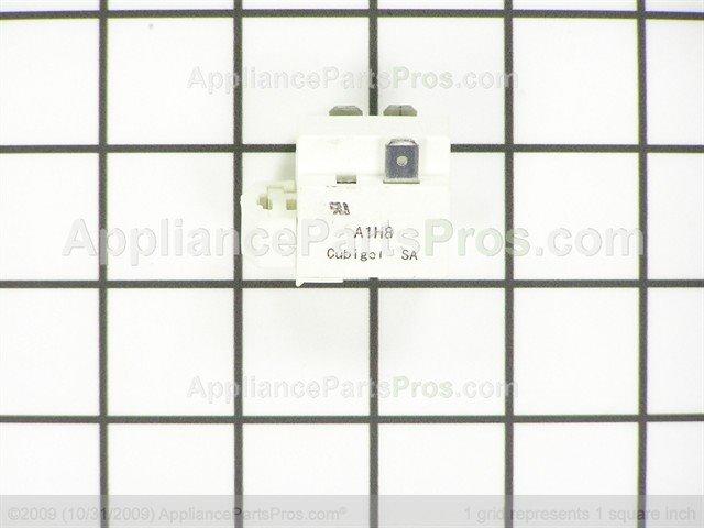 Danby Dufm Ptc Ap L on Danby Refrigerator Parts Diagram