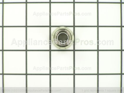 Danby Tap Adapter PSB2337-1 from AppliancePartsPros.com