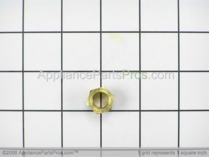 Frigidaire 3\8 Loxit 5308007983 from AppliancePartsPros.com