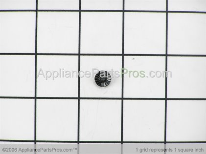 Frigidaire Access Panel Screw 154419403 from AppliancePartsPros.com