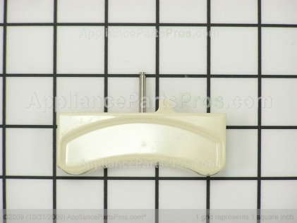 Frigidaire Actuator 218796502 from AppliancePartsPros.com