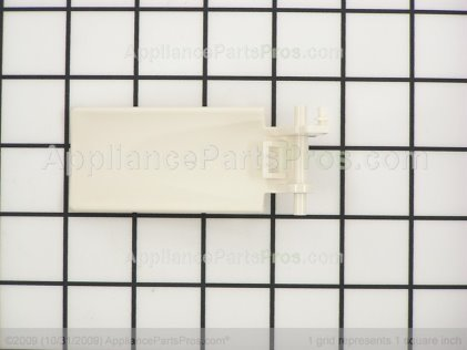 Frigidaire Actuator 241682202 from AppliancePartsPros.com