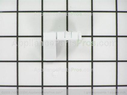 Frigidaire Actuator 241926402 from AppliancePartsPros.com