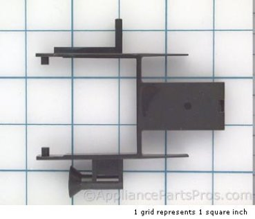 Frigidaire Actuator 3001075 from AppliancePartsPros.com