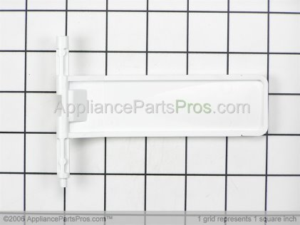 Frigidaire Actuator 5303319469 from AppliancePartsPros.com