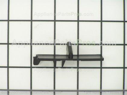Frigidaire Actuator, Motor Key 5304425246 from AppliancePartsPros.com