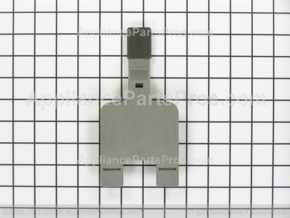 Frigidaire Actuator Pad 154655101 from AppliancePartsPros.com