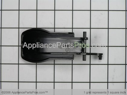 Frigidaire Actuator-Water 241681803 from AppliancePartsPros.com