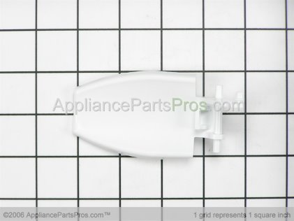 Frigidaire Actuator-Water 241682001 from AppliancePartsPros.com